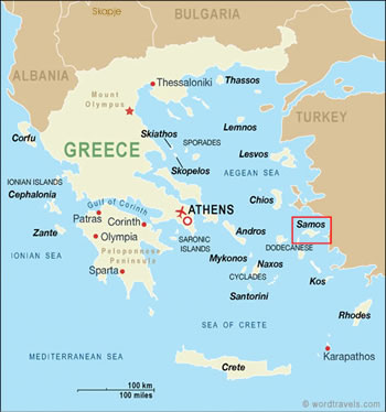 About Samosrooms Amp Apartments For Rent Greece Rent Room Appartment Studio Studios Greece